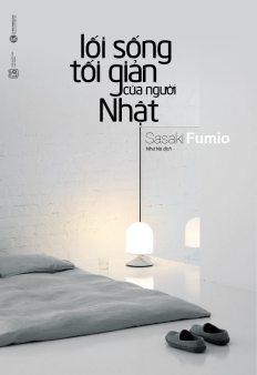 Bia_Loi-song-toi-gian-01-1
