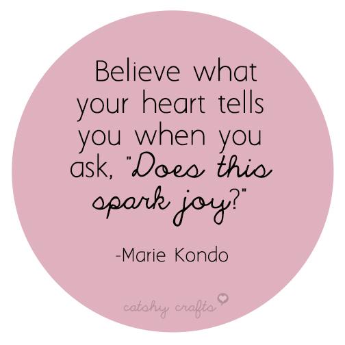 quote26-spark-joy-catshy-crafts