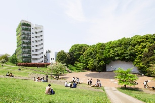 img_campus_1