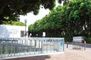 img_campus_4