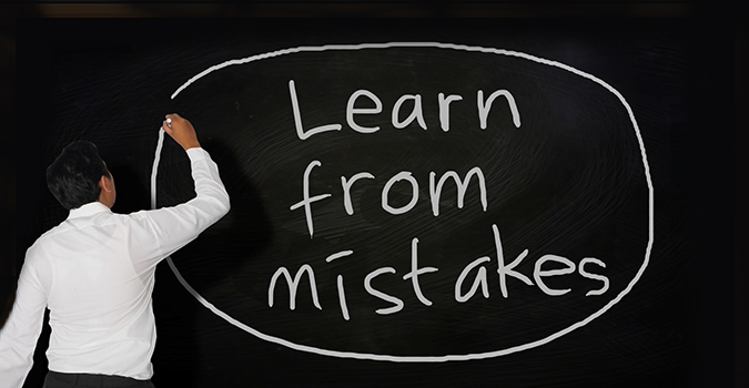 GettyImages-492761766-Learn-From-Your-Mistakes-on-blackboard-for-What-Happens-If-I-Don_t-Pass-My-IELTS-Examination-675x