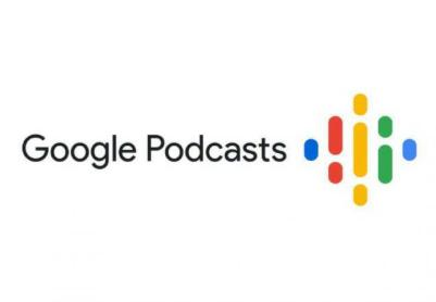 Google-Podcasts-Header-1080x750-696x483.jpg