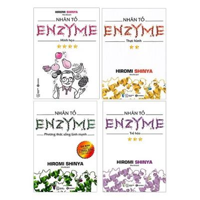 combo-enzyme-1.u5426.d20170811.t090612.908562.jpg