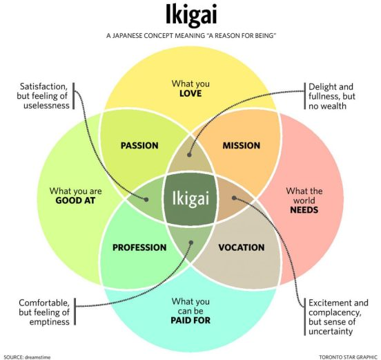 ikigai-1024x968.jpg