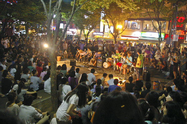 MusicParkHongdae.jpg