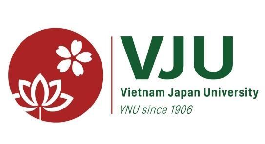 VNU-VJU (1).jpg