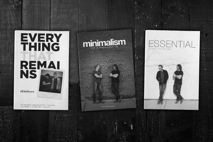 Three-Books-1-BW.png