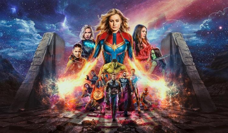 avengers-endgame-3203x1872-avengers-4-hd-16872