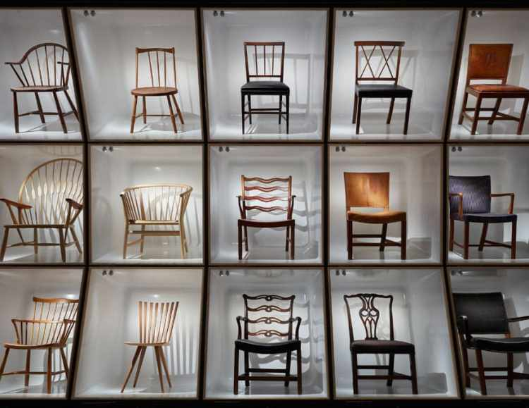 The-Danish-Chair-6.-Designmuseum-Danmark.jpg