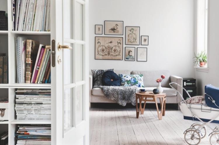 The-home-of-Danish-interior-stylist-Camilla-Tange-Peylecke-1.jpg