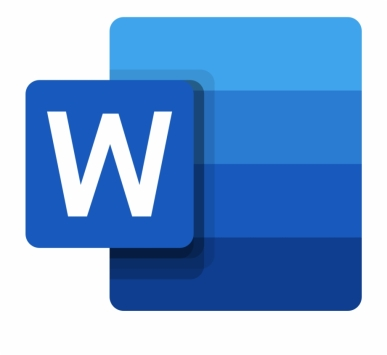 12-121390_new-microsoft-word-icon