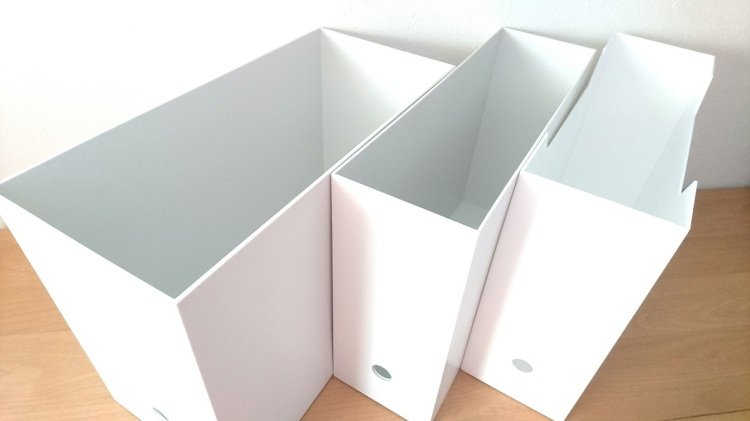 ファイルボックスb.jpg