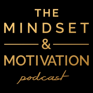 Mindset_Podcast_Logo