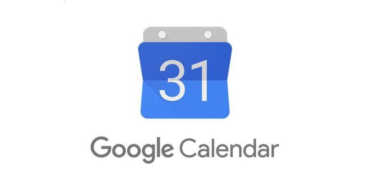 google-calendar-logo.jpg