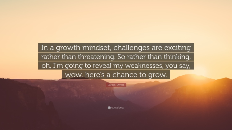 1176252-Carol-S-Dweck-Quote-In-a-growth-mindset-challenges-are-exciting.jpg