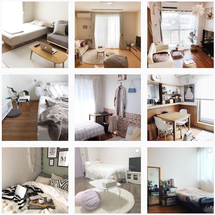 designroomofficial2